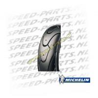 Buitenband - 130/90-10 - Michelin Bopper