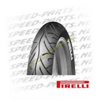 Buitenband Pirelli - Sport Demon - 100/80-17 - Voorband
