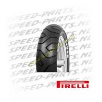 Buitenband Pirelli - EVO22 - 140/70-14