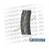 Buitenband - 130/70-17 - Michelin Pilot Sporty