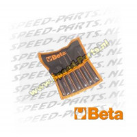 Pendrijverset - Beta - 7 Delig