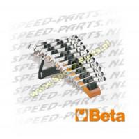 Ringsleutelset Ratel - Beta - 11 Delig