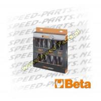 Schroevendraaier set - Beta - 12 Delig
