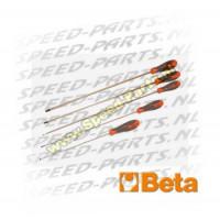 Schroevendraaier set - Beta - 5 Delig