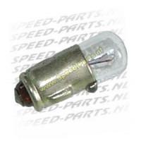Lamp - Ba7 - 6 Volt - 1.2W