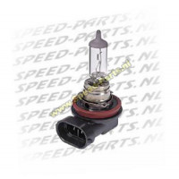 Lamp - H8 - 12 Volt - 35W - Halogeen