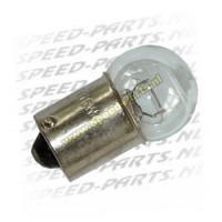 Lamp - Ba15 - 12 Volt - 10W