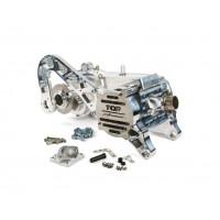Carterset TPR Factory 70 cc - Piaggio
