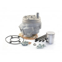 Cilinderkit Bidalot RF50 WR Derbi euro 2 50cc