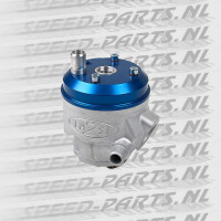 2fast - Cilinder - 86.4cc - Piaggio