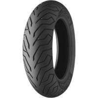 Buitenband - 120/70-10 - Michelin City Grip