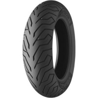 Buitenband - 120/70-14 - Michelin City Grip