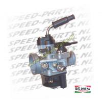 Carburateur Dellorto - 17,5 mm - Gilera / Piaggio