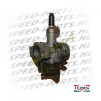 Carburateur Dellorto - 17,5 mm - Morini