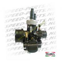 Carburateur Dellorto - 19 mm - Race