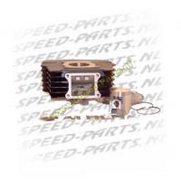 Cilinderkit Athena 70cc Honda MTX (SH)