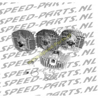 Cilinder 50 cc Super breitwand Kreidler Parmakit