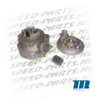 Cilinder Motoforce - 50cc - Standaard - Minarelli AM6