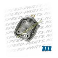 Cilinderkop Motoforce - 50cc - Minarelli Horizontaal - Water