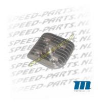 Cilinderkop Motoforce - 50cc - Morini - Luchtgekoel