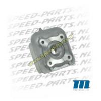 Cilinderkop Motoforce - 50cc - Minarelli Vertikaal - Luchtgekoel