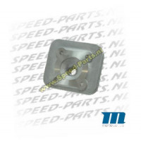 Cilinderkop Motoforce - 50cc - Gilera / Piaggio - Luchtgekoeld