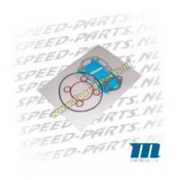 Pakkingset Minarelli Horizontaal LC 50cc (A kwaliteit)