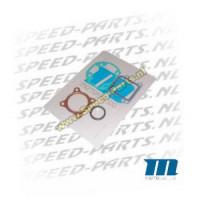 Pakkingset Motoforce - 50cc - Minarelli Vertikaal AC