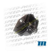 Cilinder Motoforce - 50cc - Eco Quality - Minarelli Vertikaal