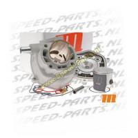 Cilinder Motoforce - 70cc - Racing - Gilera / Piaggio LC