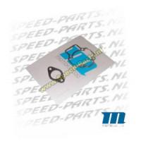 Pakkingset Motoforce - 50cc - Gilera / Piaggio luchtgekoeld