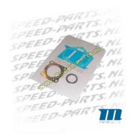 Pakkingset Motoforce - 50cc - Peugeot AC