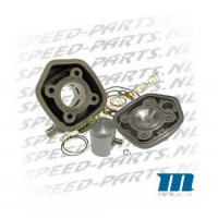 Cilinder Motoforce - 50cc - Gilera / Piaggio - Watergekoeld