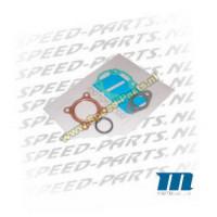 Pakkingset Motoforce - 50cc - Minarelli Horizontaal AC