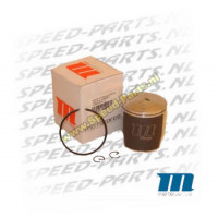 Zuiger Motoforce Racing - 70cc - Minarelli Horizontaal LC - Pen 10