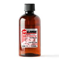 SP-line - Ultimate transmissie olie (Light)