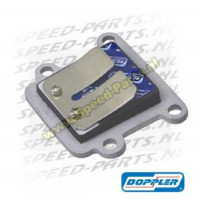 Membraan Doppler - S2R - Minarelli Vertikaal