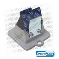 Membraan Doppler - S2R - Gilera / Piaggio