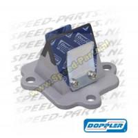 Membraan Doppler - S2R - Minarelli Horizontaal