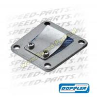 Membraan Doppler - ER2 - Peugeot 103