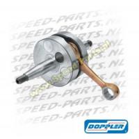 Krukas Doppler - Minarelli AM6