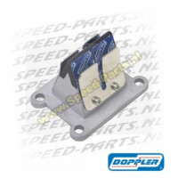 Membraan Doppler - ER2 - Minarelli AM6