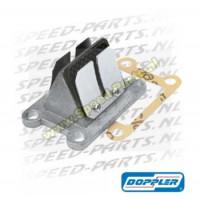 Membraan Doppler - ER3 - Minarelli AM6