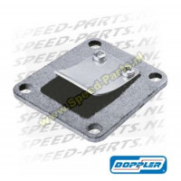Membraan Doppler - ER3 - Peugeot 103