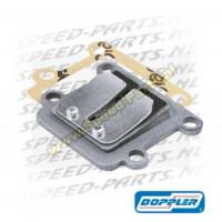 Membraan Doppler - S3R - Minarelli Vertikaal