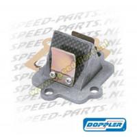 Membraan Doppler - S3R - Minarelli Horizontaal