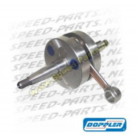 Krukas Doppler - Racing - Derbi schakel (D50BO)