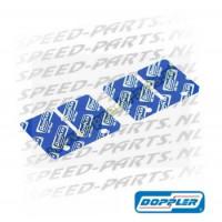 Membraanplaat Doppler - ER2 - Minarelli AM6