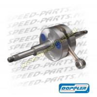 Krukas Doppler - Racing - Minarelli Vertikaal