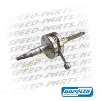Krukas Doppler - Racing - Minarelli Horizontaal P12